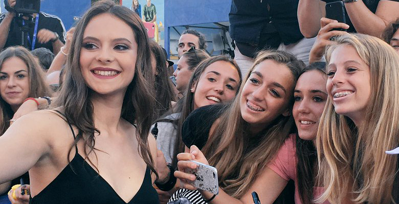 francesca-michielin-con-fan