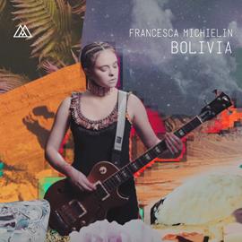 michielin-bolivia-singoli