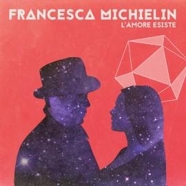 FRANCESCA_MICHIELIN_L-amore-esiste_06-270×270