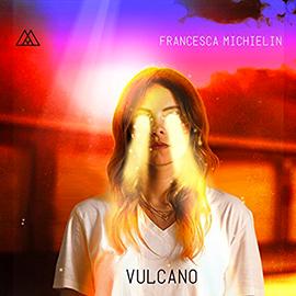 Vulcano-Francesca-Michielin
