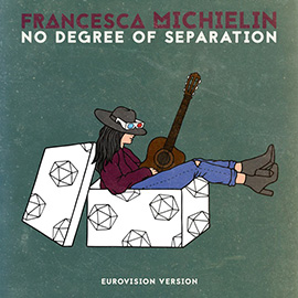no-degree-of-separation