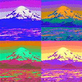 vulcano-playlist
