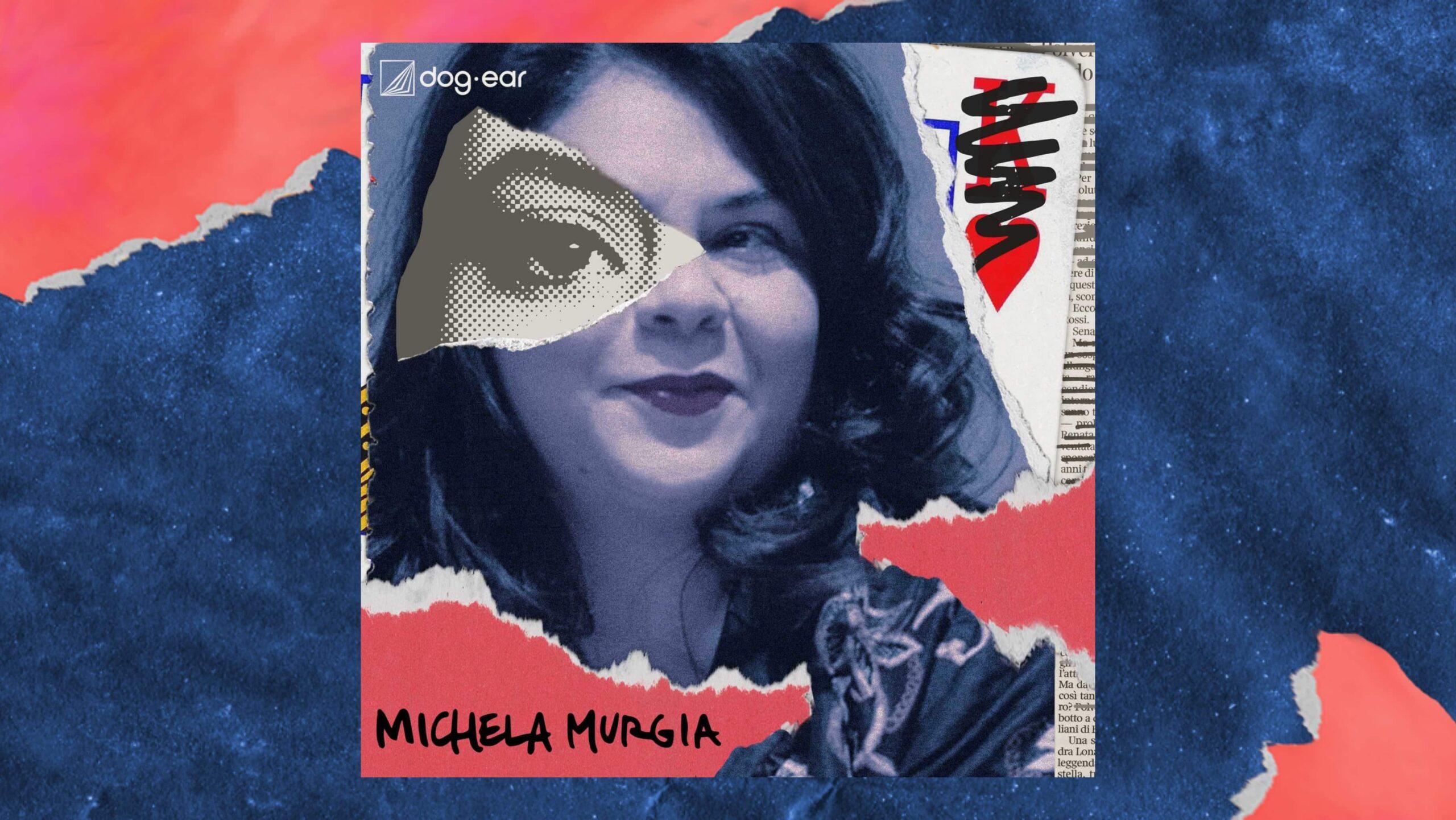 Maschiacci con Michela Murgia